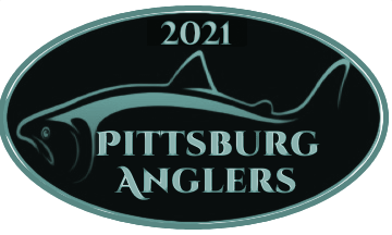 Pittsburg Anglers Association